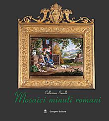 1283-MOSAICI-branchetti