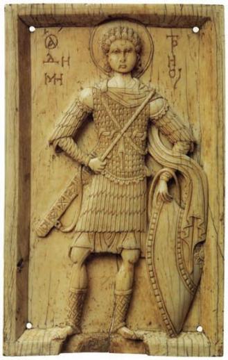byzantine_icon-demetrios_metmuseum