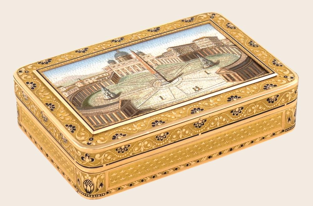 scatola-micro