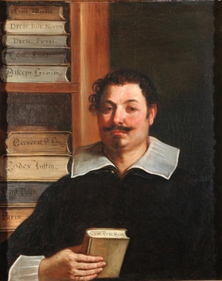 Guercino-Ritratto-del-legale-Francesco-Righetti-1626-28.jpg