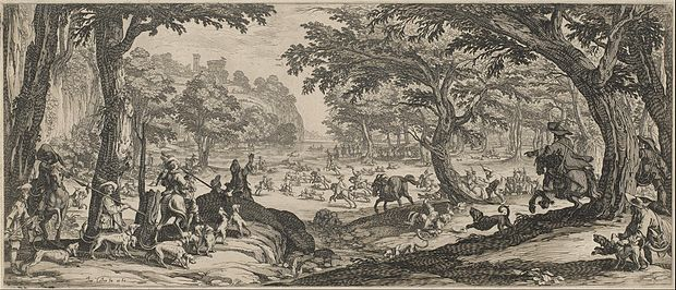 Jacques_Callot_-_The_Stag_Hunt_-_Google_Art_Project.jpg
