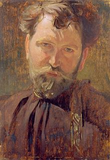 220px-alfons_mucha_self_portrait