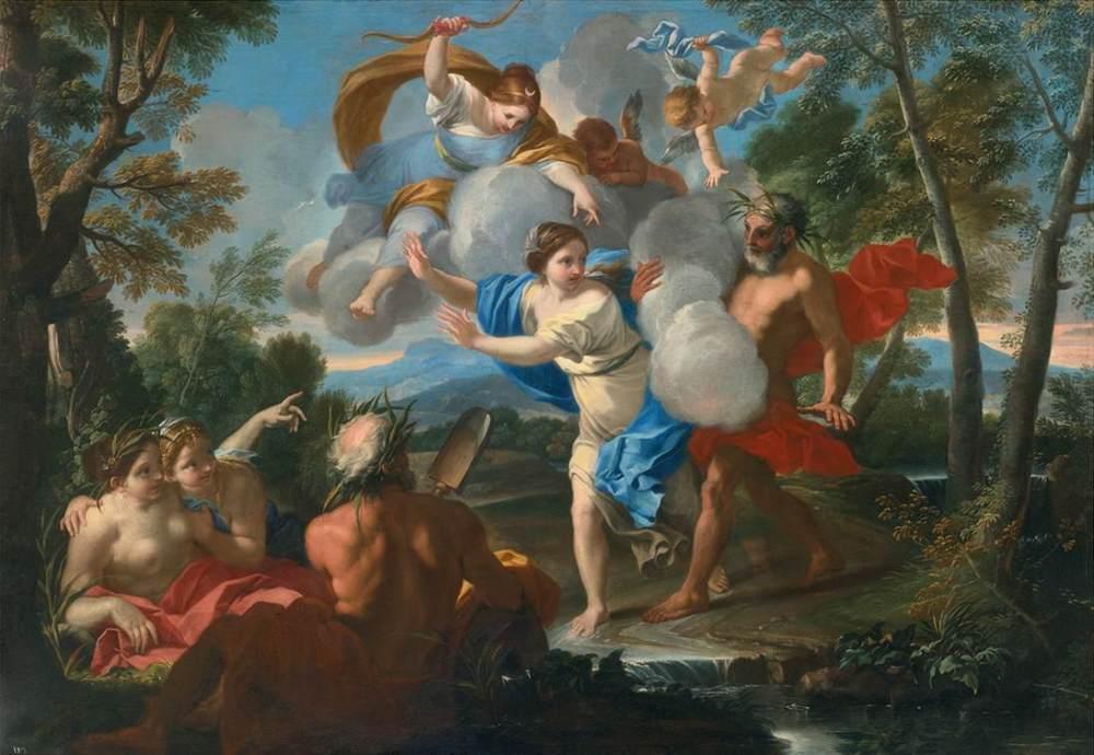 alpheus-and-arethusa-garzi
