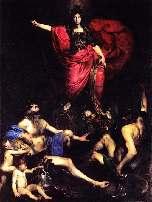 valentin_de_boulogne2c_allegory_of_italy2c_c-_1628