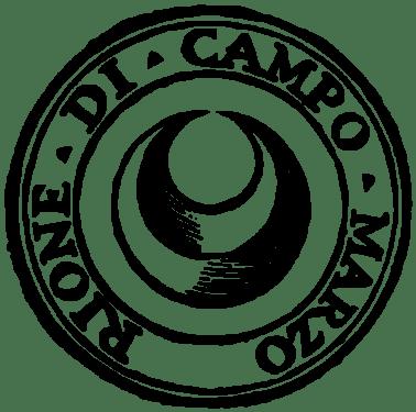rome_rione_iv_campus_martius_logo-svg