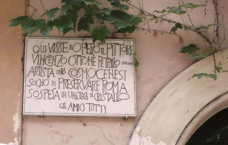 ViaMargutta11.jpg