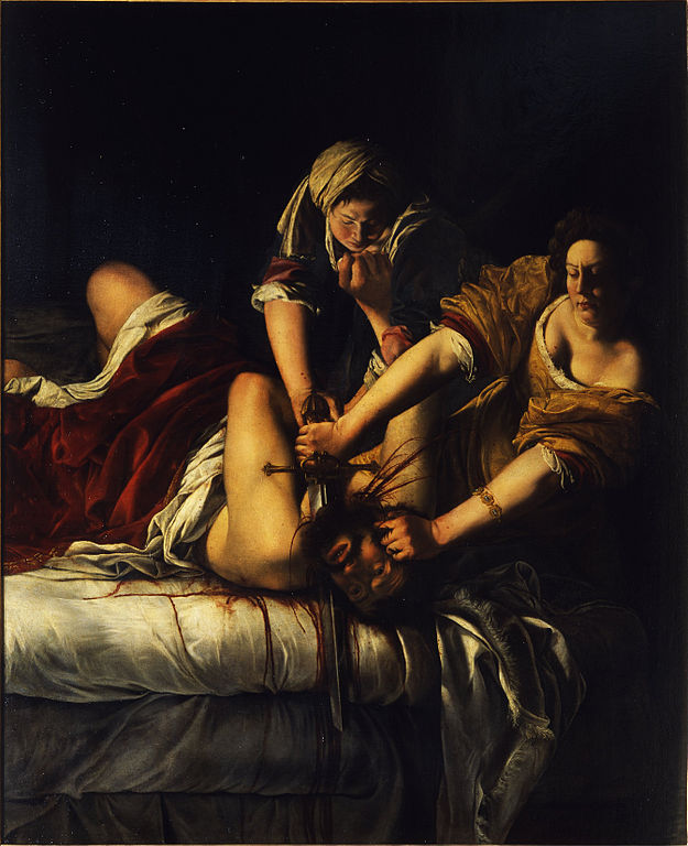 625px-artemisia_gentileschi_-_giuditta_decapita_oloferne_-_google_art_project