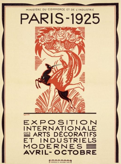 expo_arts_deco_paris_1925