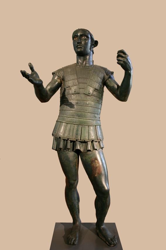 0_mars_de_todi_-_museo_gregoriano_etruscano_28129