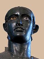 150px-0_mars_de_todi_-_museo_gregoriano_etruscano_28229