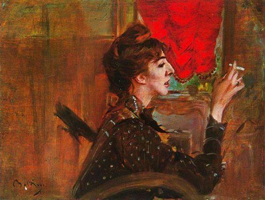 boldini-profilo-di-signora-con-sigaretta-la-tenda-rossa-milano-collezione-rizzoli-1391263481_b