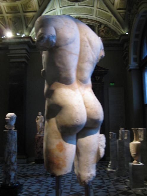 doryphoros-kunsthistorisches_museum