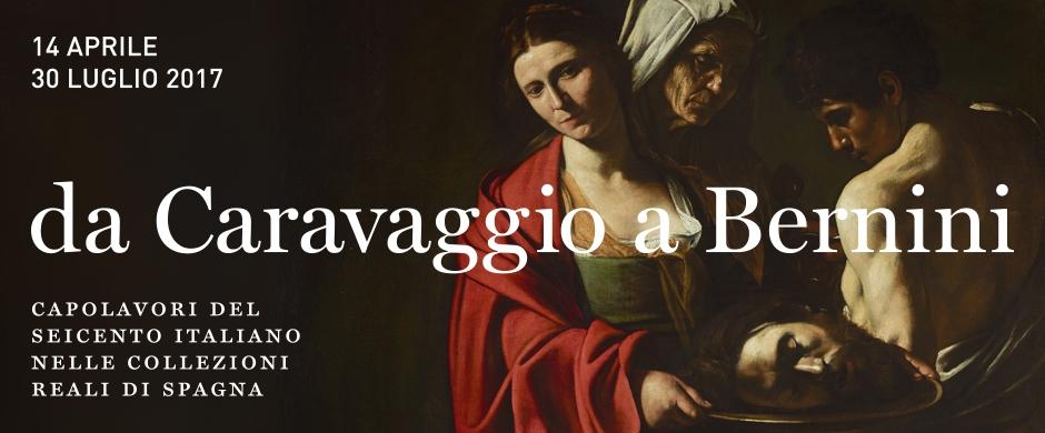 caravaggio-bernini_header