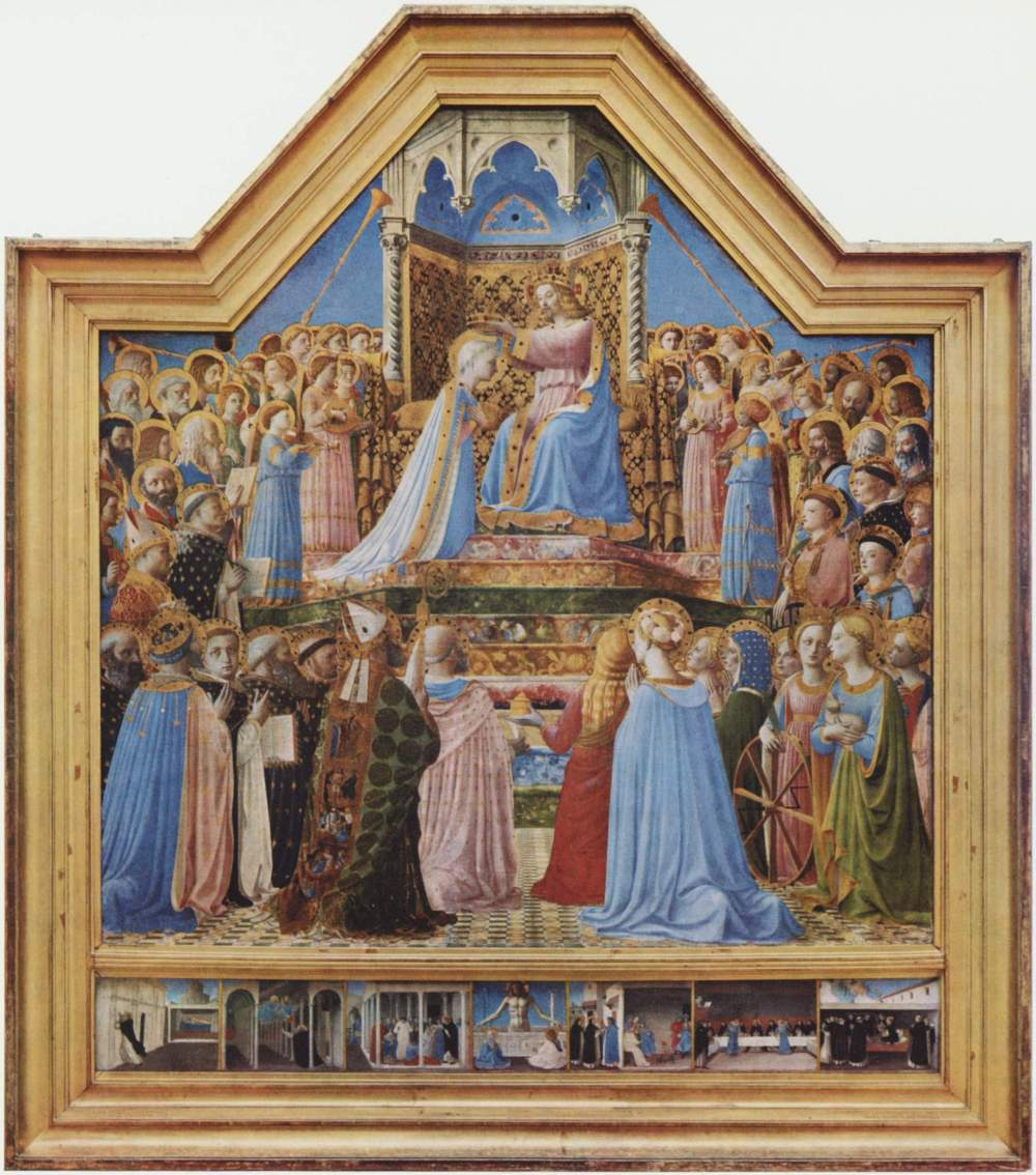 fra_angelico_078