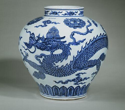 14_Cina-ceramica-Ming-1500.jpg