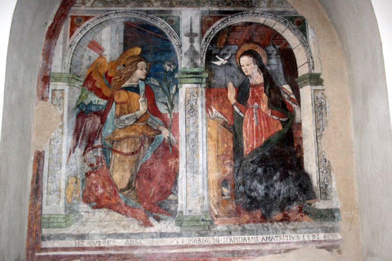 Annunciazione_chiesa_sant_agostino_amatrice