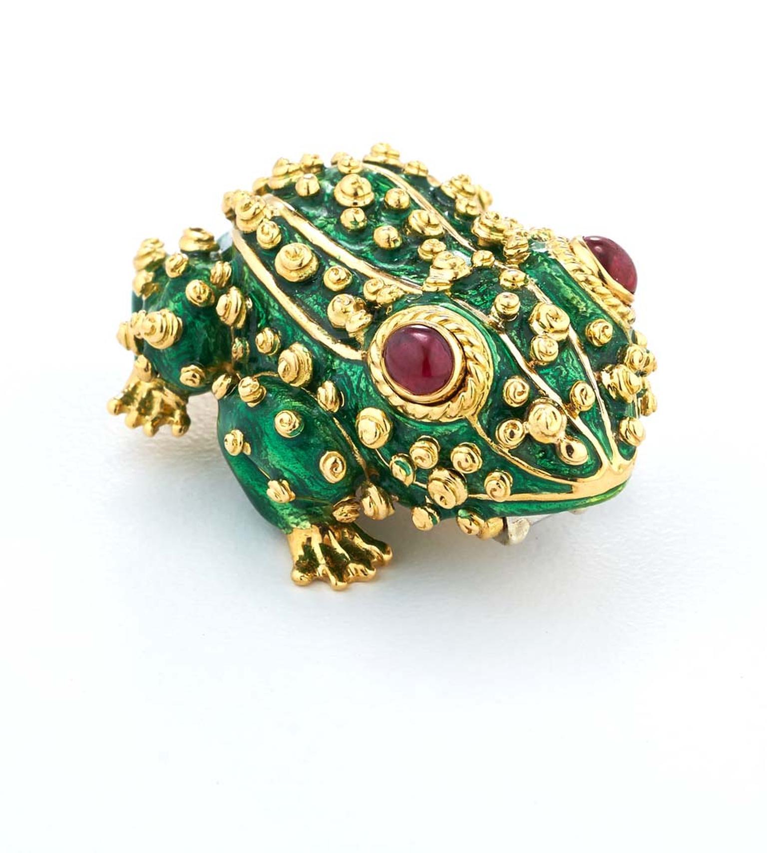 David Webb Frog  Jewellery002__1536x0_q75_crop,scale_subsampling,2_upscale,false