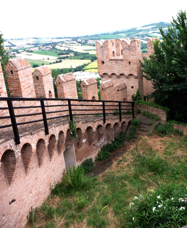 castello_gradara_giu09_f08
