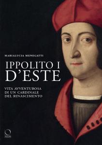 ippolito_I_d_este-cover