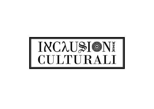 https://www.retedeldono.it/it/progetti/inclusioni-culturali/viaggio-nella-ferrara-del-seicento