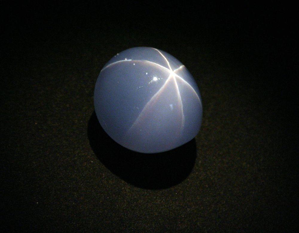 1200px-star_of_india_gem
