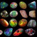 opale-prezioso-varieties-gems-e1529391216743