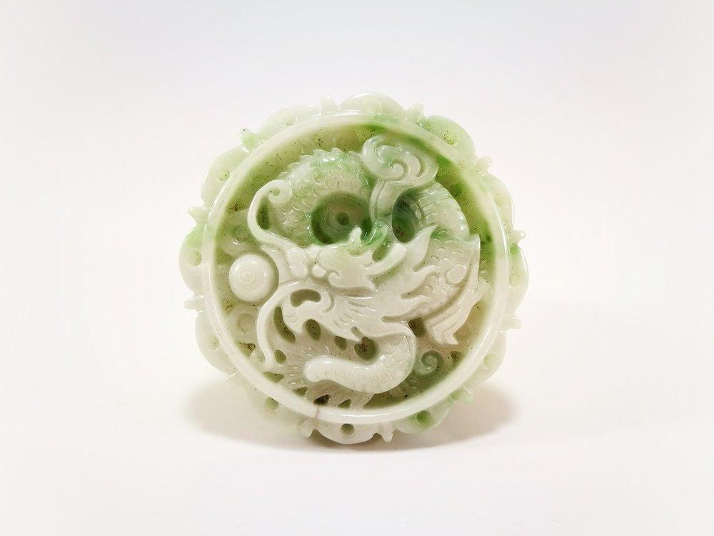 chinese-jade-563398093.jpg