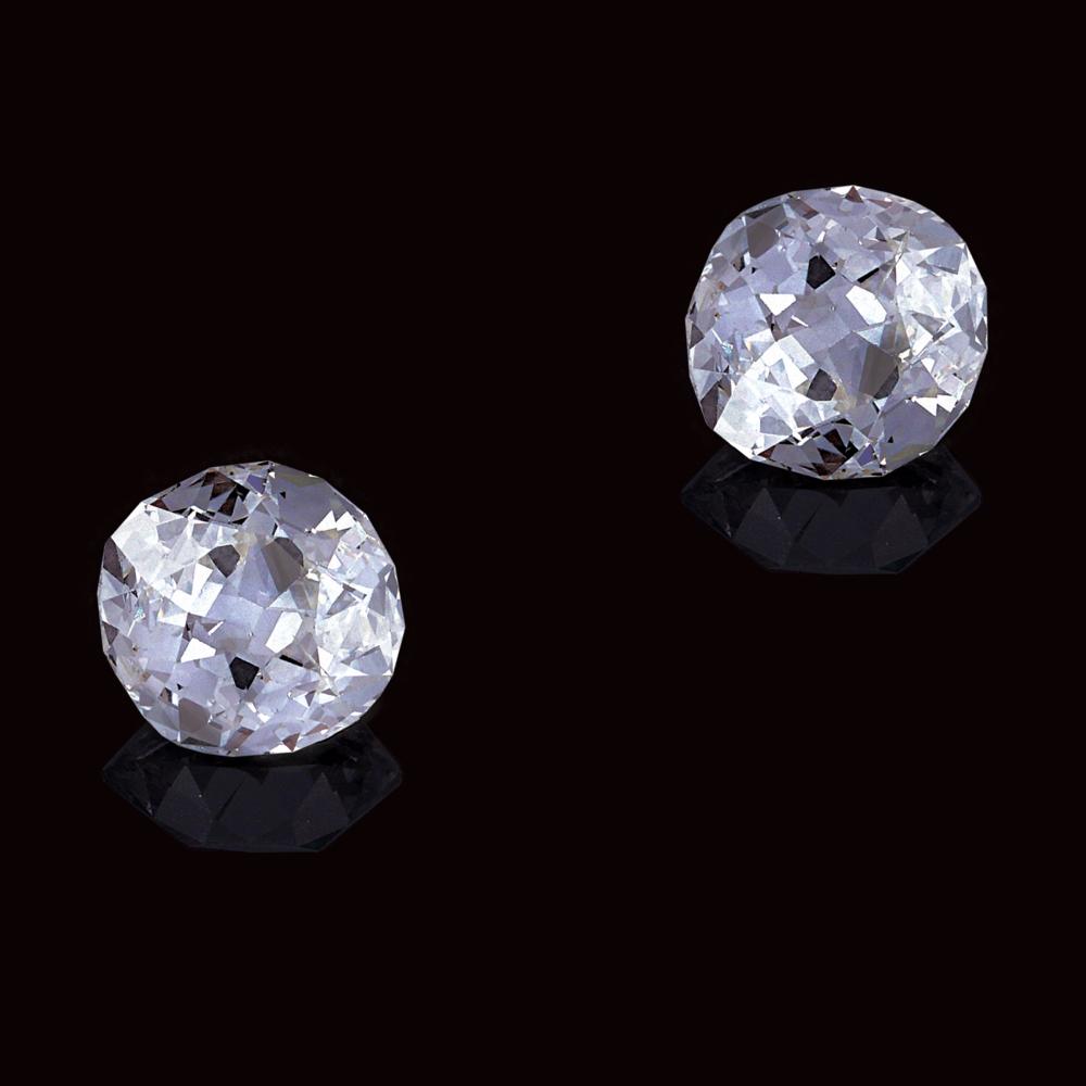diamanti.JPG