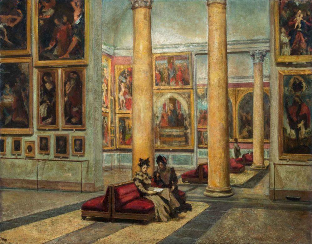 angelo_ripamonti_interno_pinacoteca_di_brera-1533x1200-1