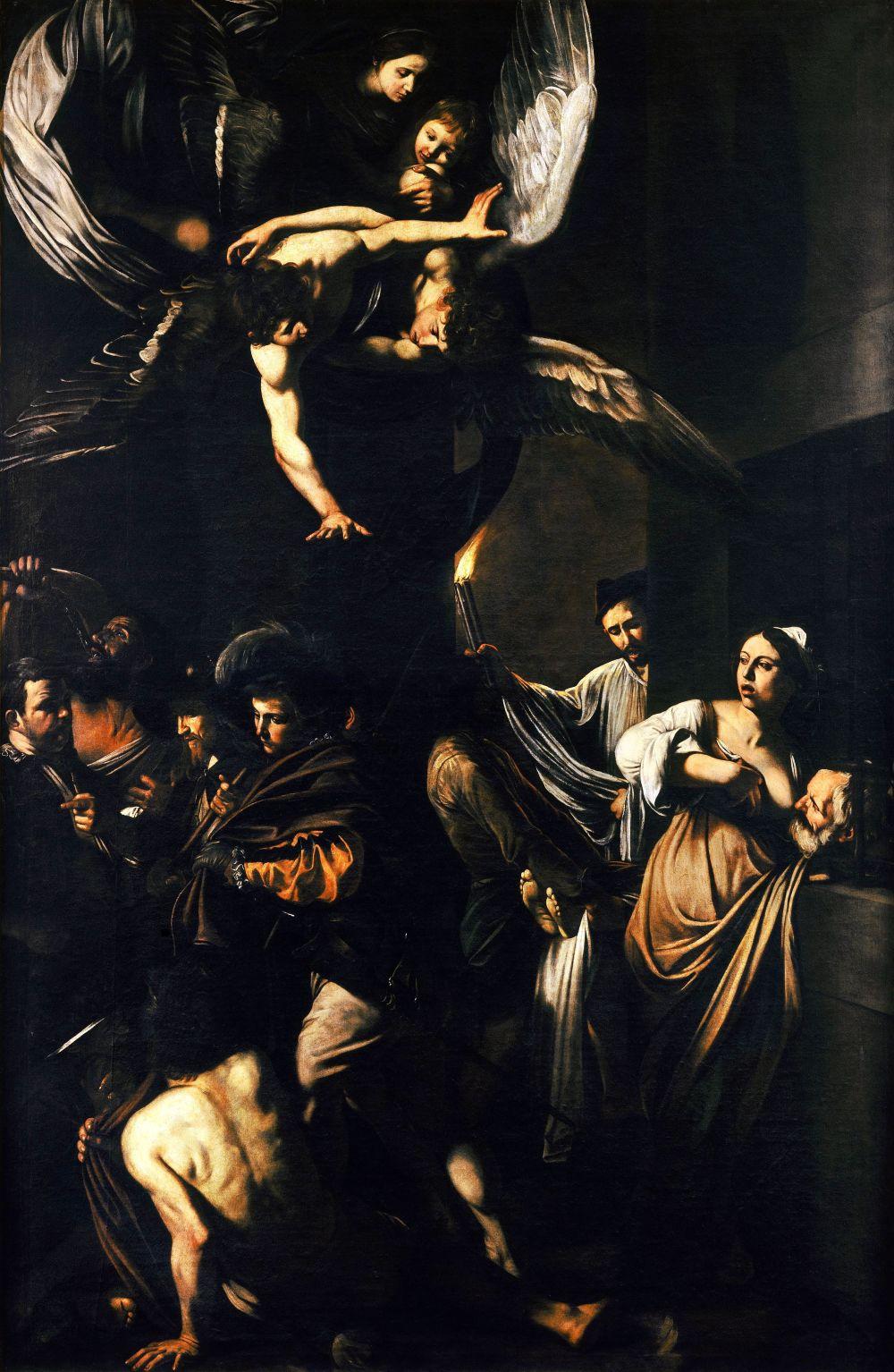 caravaggio_-_sette_opere_di_misericordia_2816072c_naples29