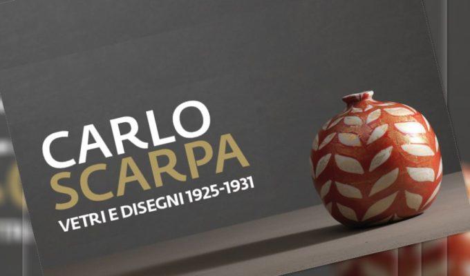 carlo_scarpa_vetri_e_disegni-680x400-1