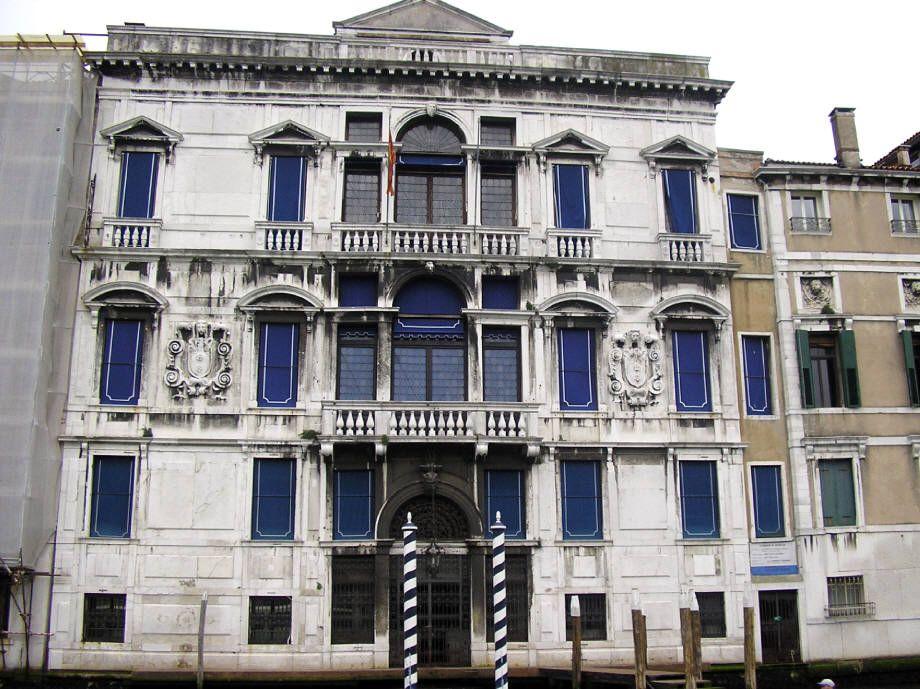 palazzo-mocenigo-casa-nuova