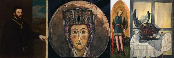 pinacoteca-di-brera-donazioni-1-600x199-1