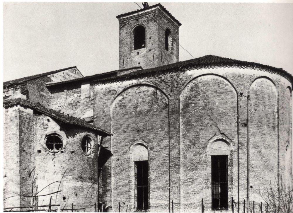 1920px-ferrara_-_chiesa_di_sant27andrea2