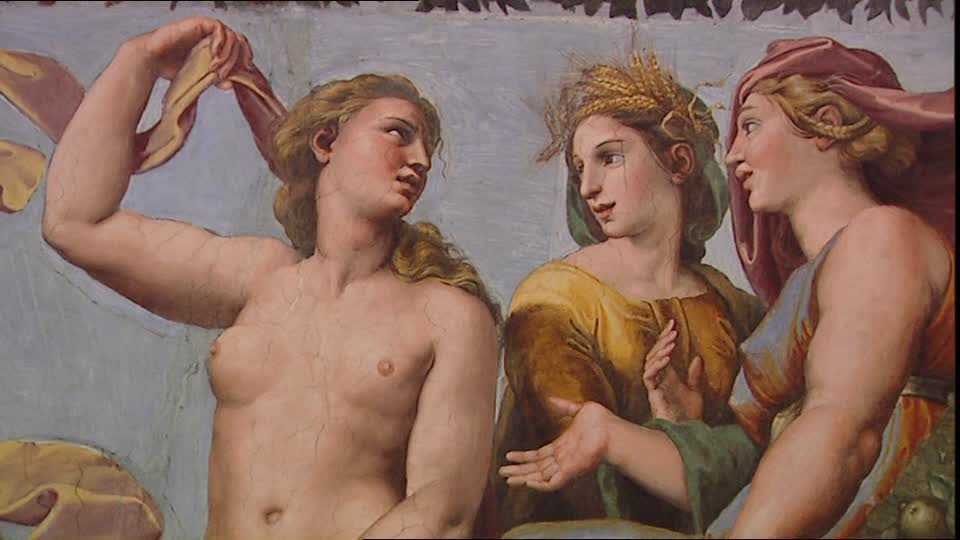 270160828-le-nozze-di-amore-e-psiche-villa-farnesina-raffaello-vecchi-maestri