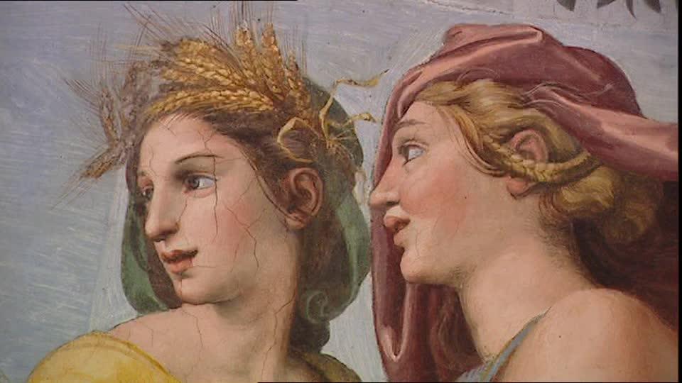 798490173-le-nozze-di-amore-e-psiche-villa-farnesina-raffaello-vecchi-maestri