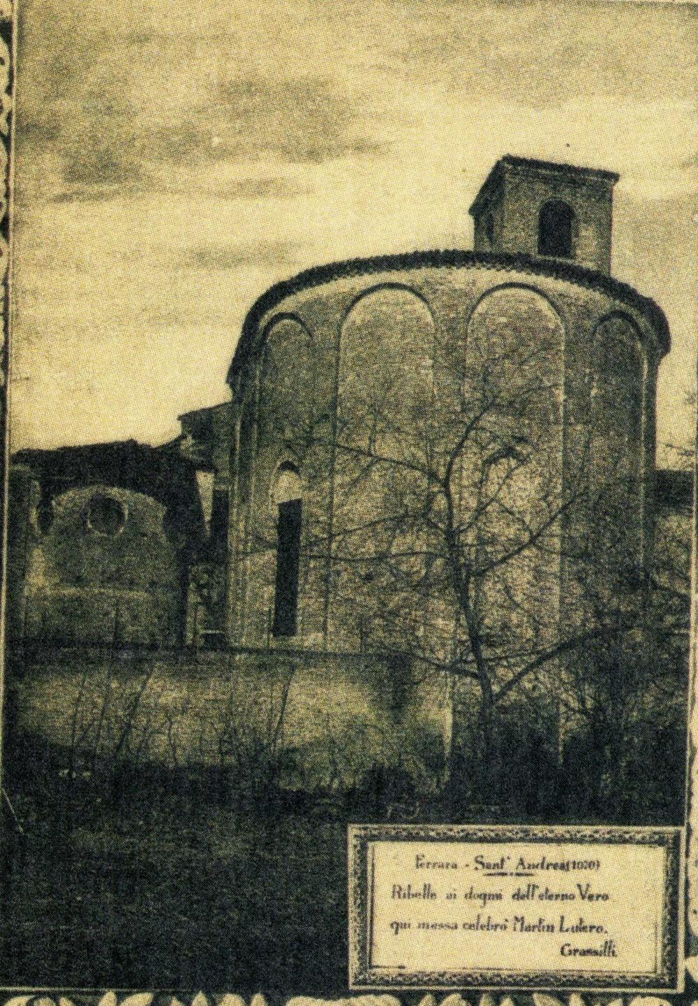 ferrara_-_chiesa_di_s._andrea