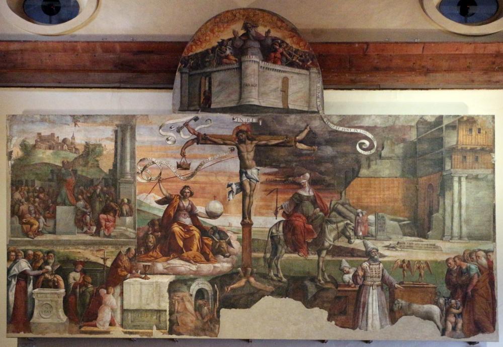 garofalo2c_allegoria_dell27antico_e_nuovo_testamento_con_trionfo_della_chiesa_sulla_sinagoga2c_15232c_da_s._andrea_a_ferrara_01