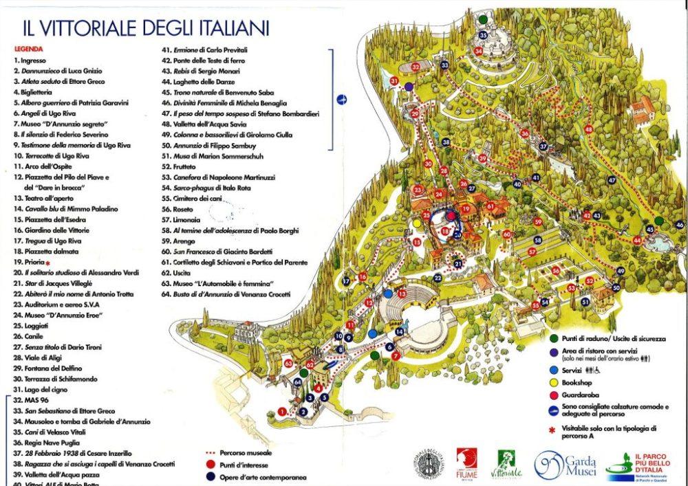 mappa-del-vittoriale-degli-italiani-1024x724-1